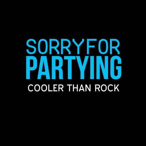 Cooler Than Rock (Mike Posner Vs Lil Wayne Vs Kevin Rudolf)
