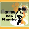 MERENGUE URBANO! Loco Esto Si Ta Bien Hevy! Lol (Mezcla En Vivo) (Click For New Download Link!)
