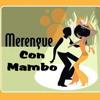 MERENGUE URBANO! Loco Esto Si Ta Bien Hevy! Lol (Mezcla En Vivo) (Click For New Download Link!) Portada del disco