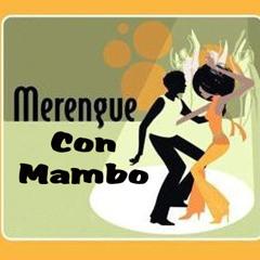 MERENGUE URBANO! Loco Esto Si Ta Bien Hevy! Lol (Mezcla En Vivo) (Click For New Download Link!)