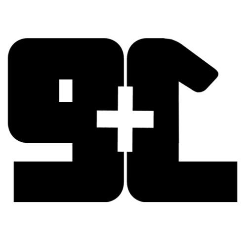 Karunesh - Punjab [ Plus91 Progressive Electro ReMix ]