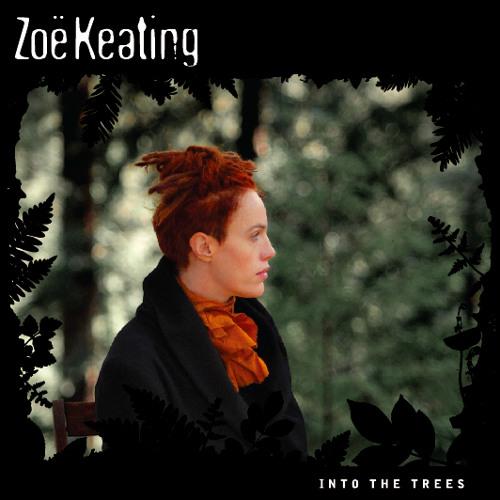 Zoe Keating - Escape Artist