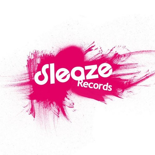 Electric Rescue - Empire Of The Desert (Subfractal Remix) (Edit) [Sleaze Records]