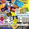 Back in the daze (Early 90's house &  rave classic's)