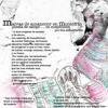AlKantarilla - Malvas de Amanecer en Montefrío -04- Frutah Podriah - 2009