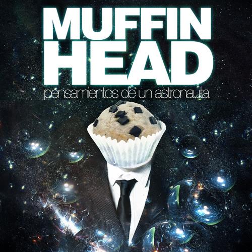 Muffinhead - Muffindance!