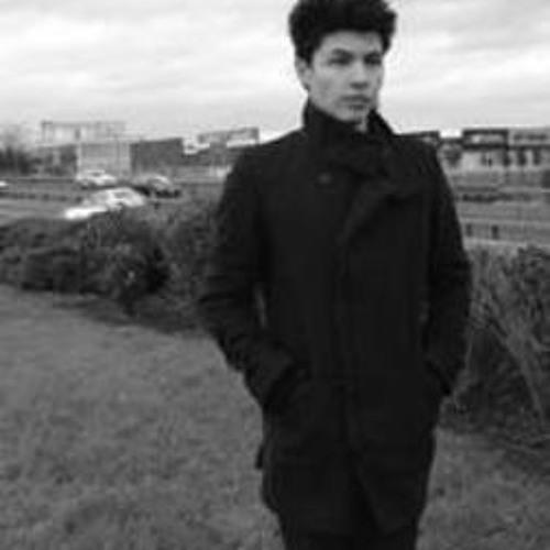 Jamie Woon - Night Air