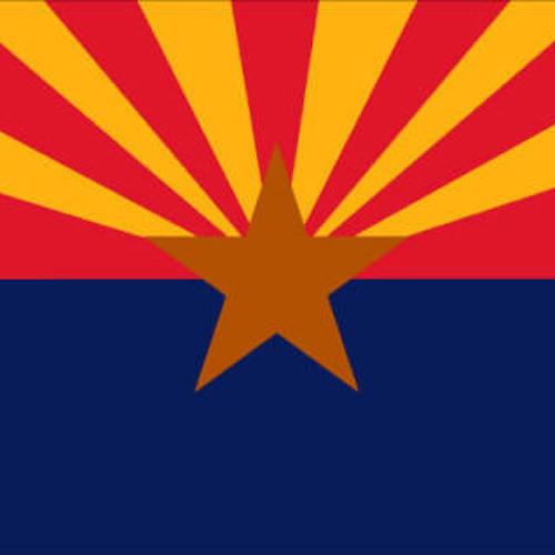 Arizona DJs and Producers