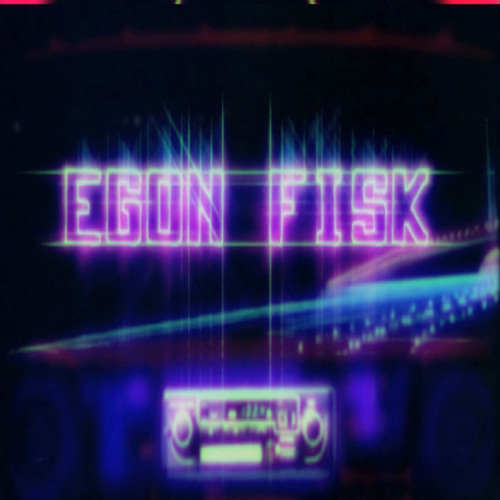 Exoskeleton - Egon Fisk Remix