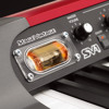 Korg SG-1 Piano /