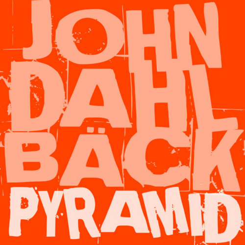 John Dahlback - Pyramid (DJ Fole One Style Rmx)