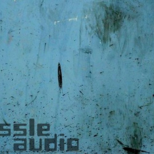 Boiler Room #25 Hessle Audio Takeover w/ James Blake, Untold, Elgato & Ben UFO.