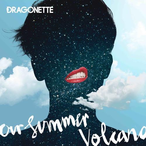 Dragonette - Volcano (Zeds Dead Remix)