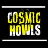 Cosmic Howls [Dj Set 13-09-10]