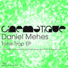 Daniel Mehes - Tone Trap (Darko Esser's Bass Trap Mix) (edit)