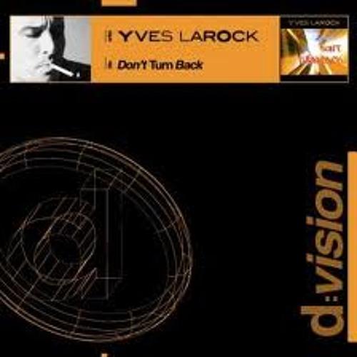 Yves Larock - Don't Turn Back (Tbass & Airloom Remix)