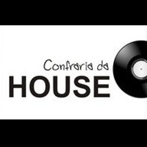 Confraria Da House - d(-_-)b - Brazil (BR)