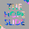 Topple the Sky by the Hope Slide