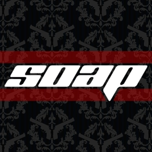 Steppenwolf vs DJ Soap - Magic Carpet Ride (Down & Dirty Mix) - Dirty