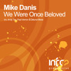 Mike Danis - We Were Once Beloved (Paul Vernon Remix)