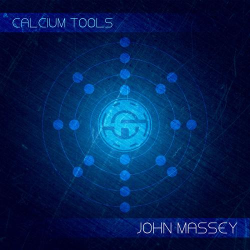 Calcium Tools 03-FREE DOWNLOAD