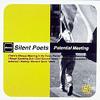 Silent Poets - Bassman's Talk