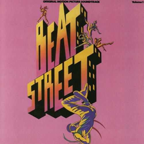 HipHop Instrumentals & Beat Street Beats