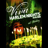 3RD HOUR /// LIVE RECORDING FROM VIVA HARLEM NIGHTS 6th BIRTHDAY @ THE END LONDON 25.JAN.2008