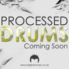 processed-drum-samples-original-music-co-uk
