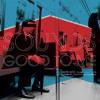 Kolombo & Nikitin - Sounds Good To Me (LouLou Players remix) - LouLou rec.