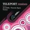 Lucca - Teleport (Da Fresh rmx) (Sound Of Acapulco)