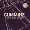 GummiHz - Love Call feat. Emena