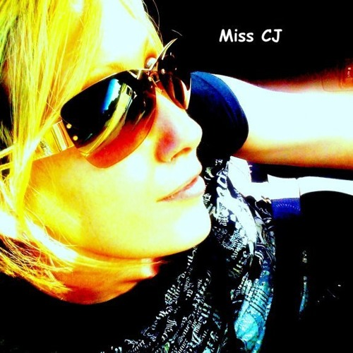 Miss CJ - Leave The Past Behind