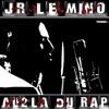 Jr le mino- Les Comtes Du Vent