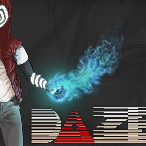 Kolt13 - Love at the speed of light (Daze Remix)