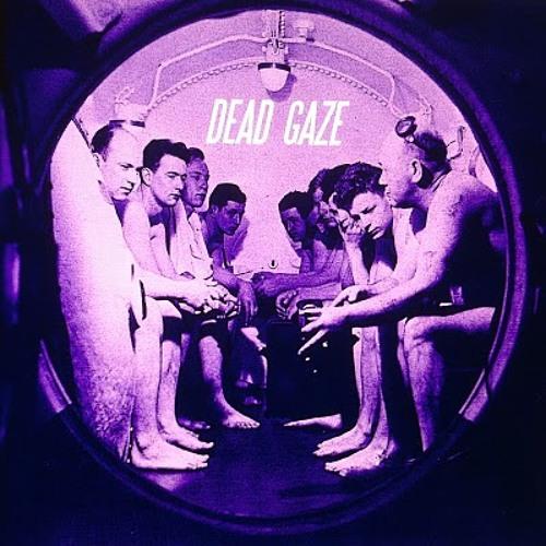 Dead Gaze - Emanuel Can't Come Close Enough