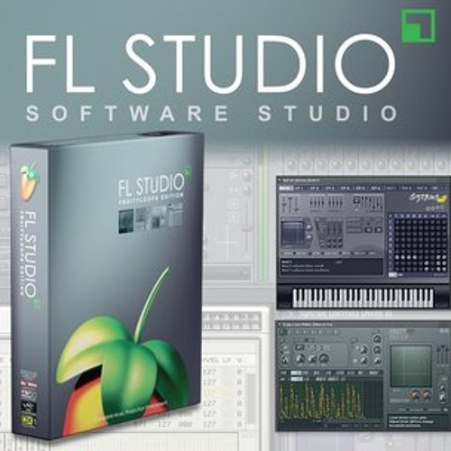 FL Studio Producers