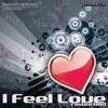 Rydel - I Feel Love (Original Mix)