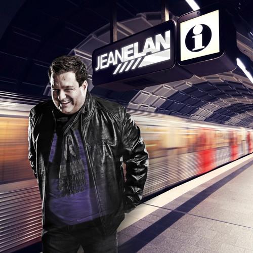 Jean Elan - What It Takes (Original Mix/ Klik Klak RMX/ DBN RMX)