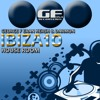 George F, Eran Hersh & Darmon - Good Morning Ibiza (Tekkman Ibiza Tekk Mix)