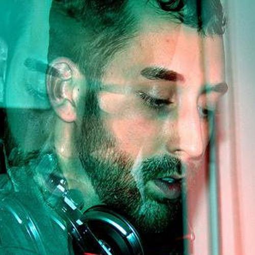 John Johr - mynightlife.fm mix - 09.22.10