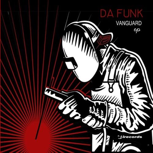 Da Funk-Spielwiese