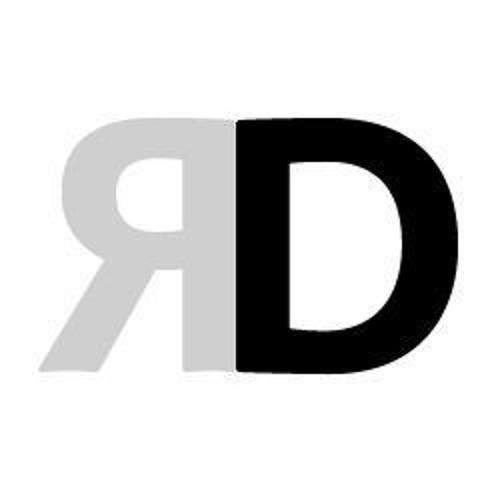 LKL - regular_dose_05