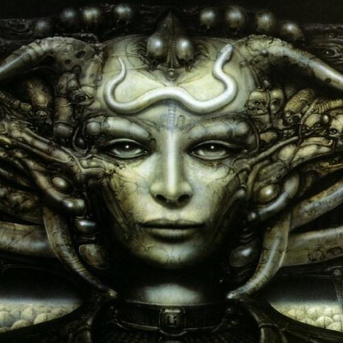 Zik & Mind Distortion System - Mystical 152 bpm
