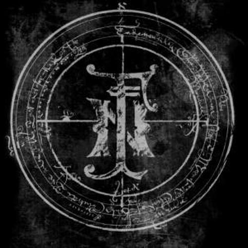 Mind Distortion System - Nephilim 170 -180 bpm