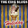 The King Blues - Holiday