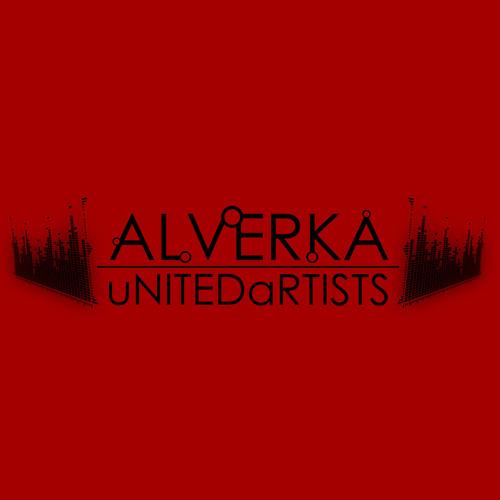 Alverka United Artists