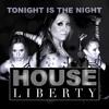 Tonight Is The Night - Radio