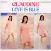 Claudine longet - l amour est bleu  love is blue