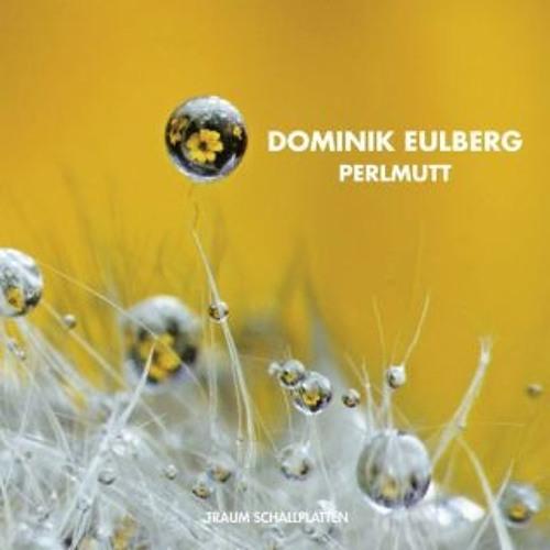 Dominik Eulberg - Daten Übertragungs Küsschen (Max Cooper mix)